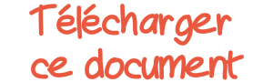 Telecharger ce document